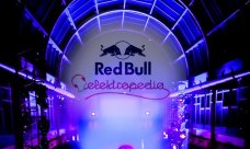 Red Bull Elektropedia Awards